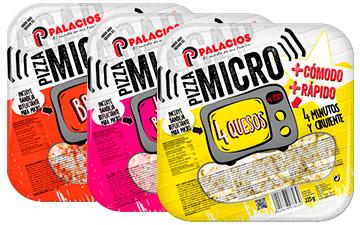 Formato individual micro